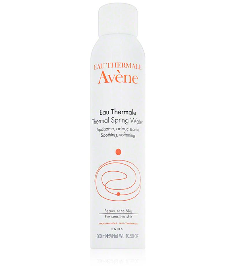 Avene Thermal Spring Water Hydrating Mist