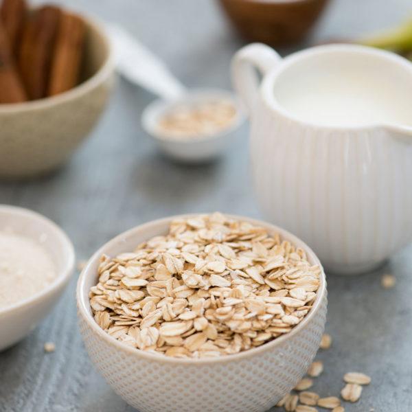 Foods To Flatten Your Belly
