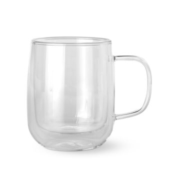 Pick Of The Week The 15 Mug Kourt Uses Every Day Poosh