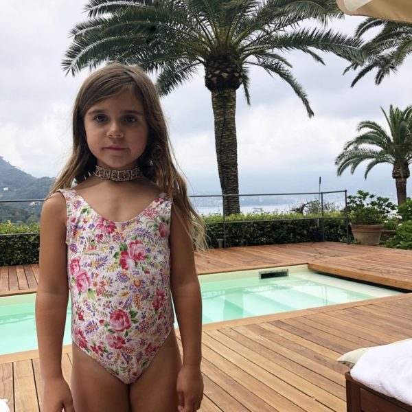 Where to Buy Cute Kids Swimsuits