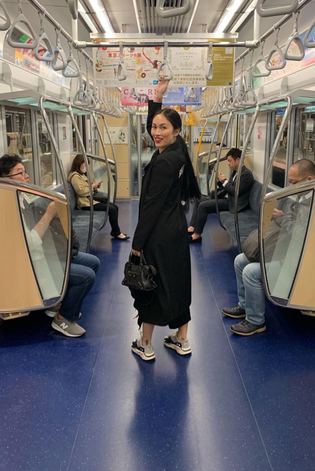 _subway