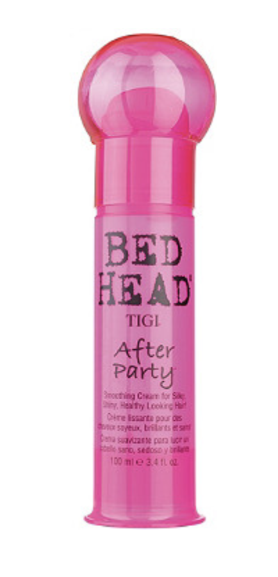 Bedhead afterparty