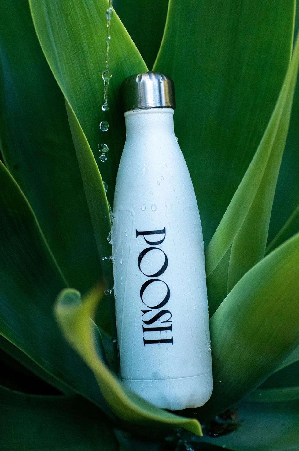Poosh Swell Bottle