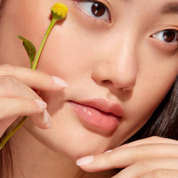 Pick of the Week: Biossance Squalane + Marine Algae Eye Cream
