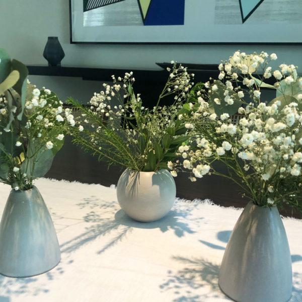 Pick of the Week: $13 3-Piece Trio Vase Set