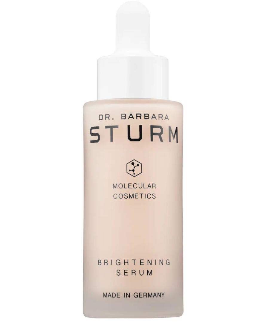 Dr. Barbara Sturm Brightening Serum ($310)