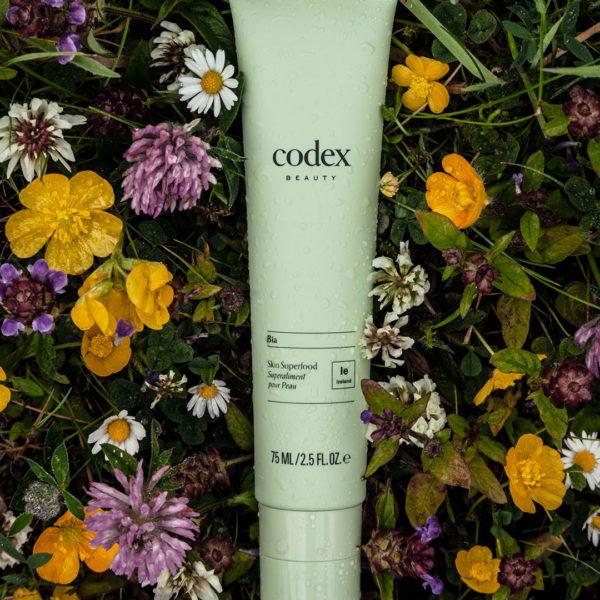 Pick of the Week: Codex Beauty's BIA Skin Superfood