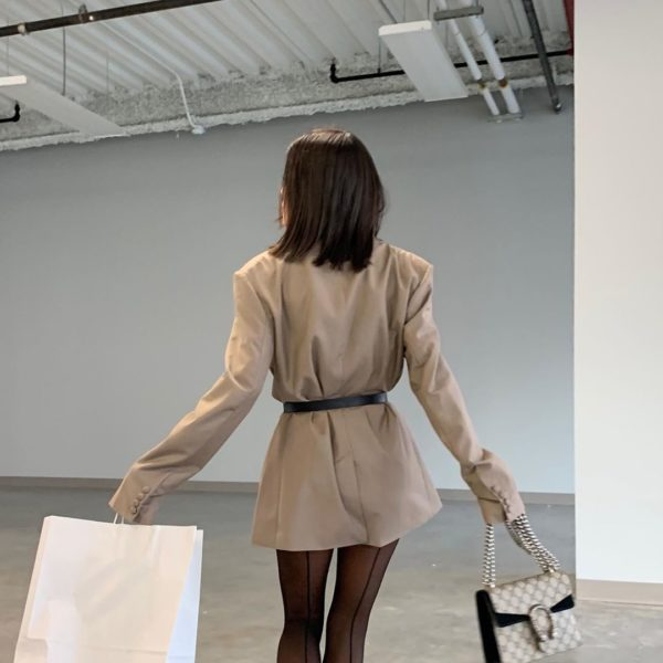 Black Friday Sales to Shop