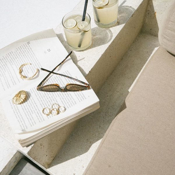 Pick of the Week: Eco-Friendly Collapsible Straw