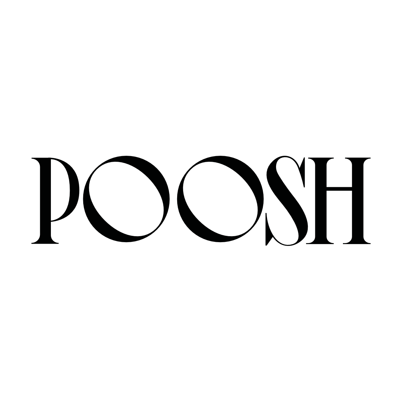 Image result for poosh