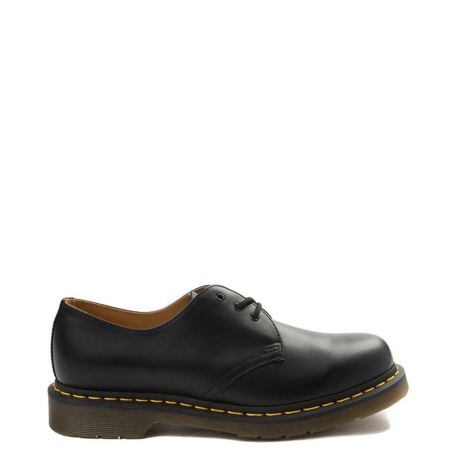 Dr. Martens 1461 Casual Shoes