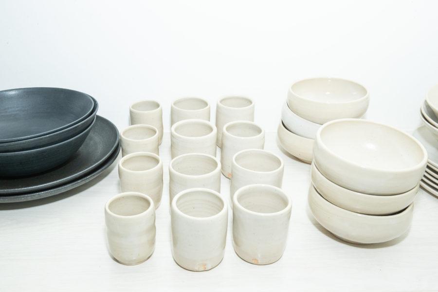 plates_-5409