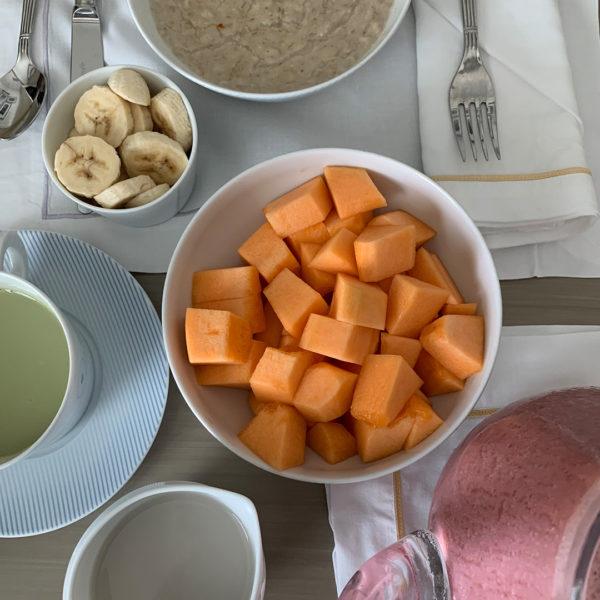 The Incredible Benefits of Papaya Extract
