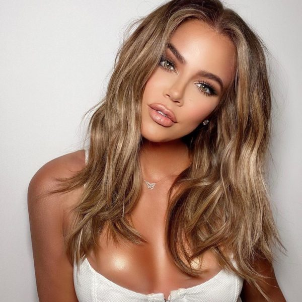 At-Home Tips for Highlighting Your Hair