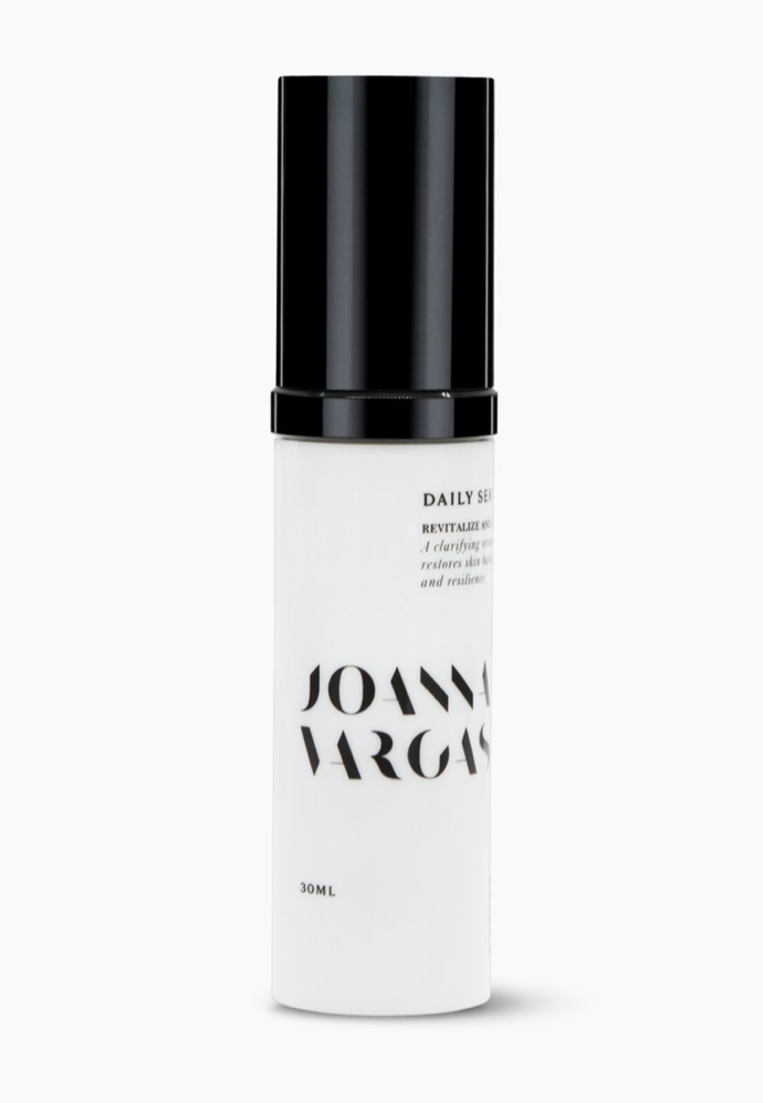 Joanna Vargas Daily Serum ($85)