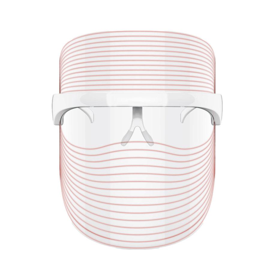 DMH Aesthetics LED Light Shield Mask $190