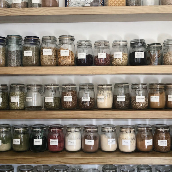 Adaptogens: What Are They and How Do They Work?