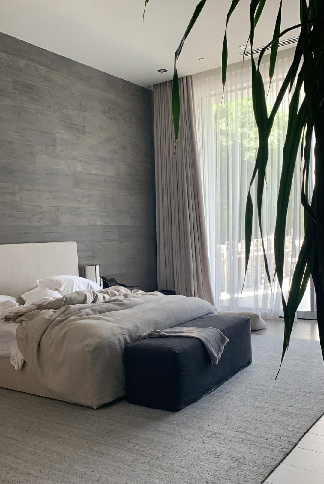 UNDER $100: BEDROOM ESSENTIALS <em>Inspired by Kourt's Palm Springs Room</em>