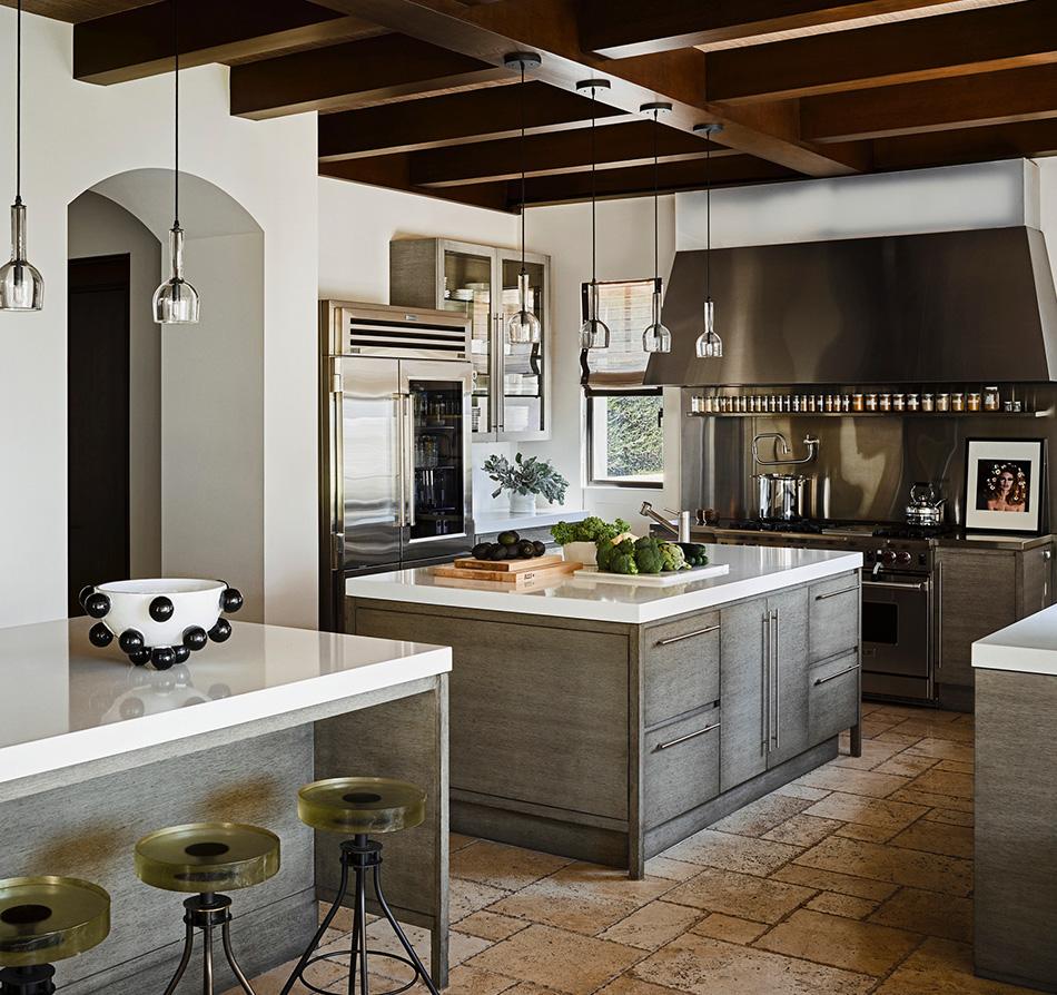 UNDER $100: <em>Kitchen Decor Inspired by Kourt's Space</em>