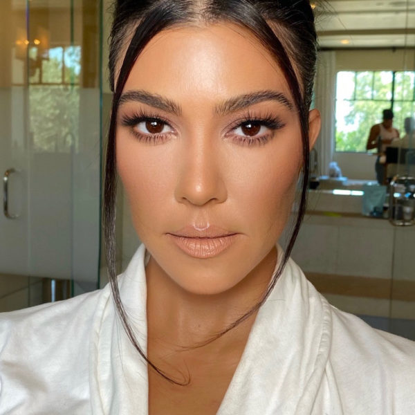 Kourt's Latest Beauty Secrets