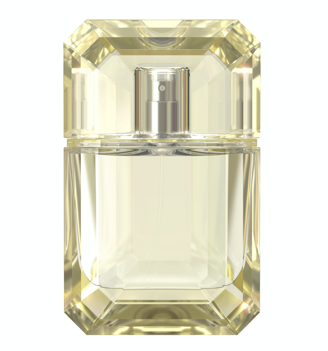 KKW Fragrance KKW Diamond Kourtney ($30)