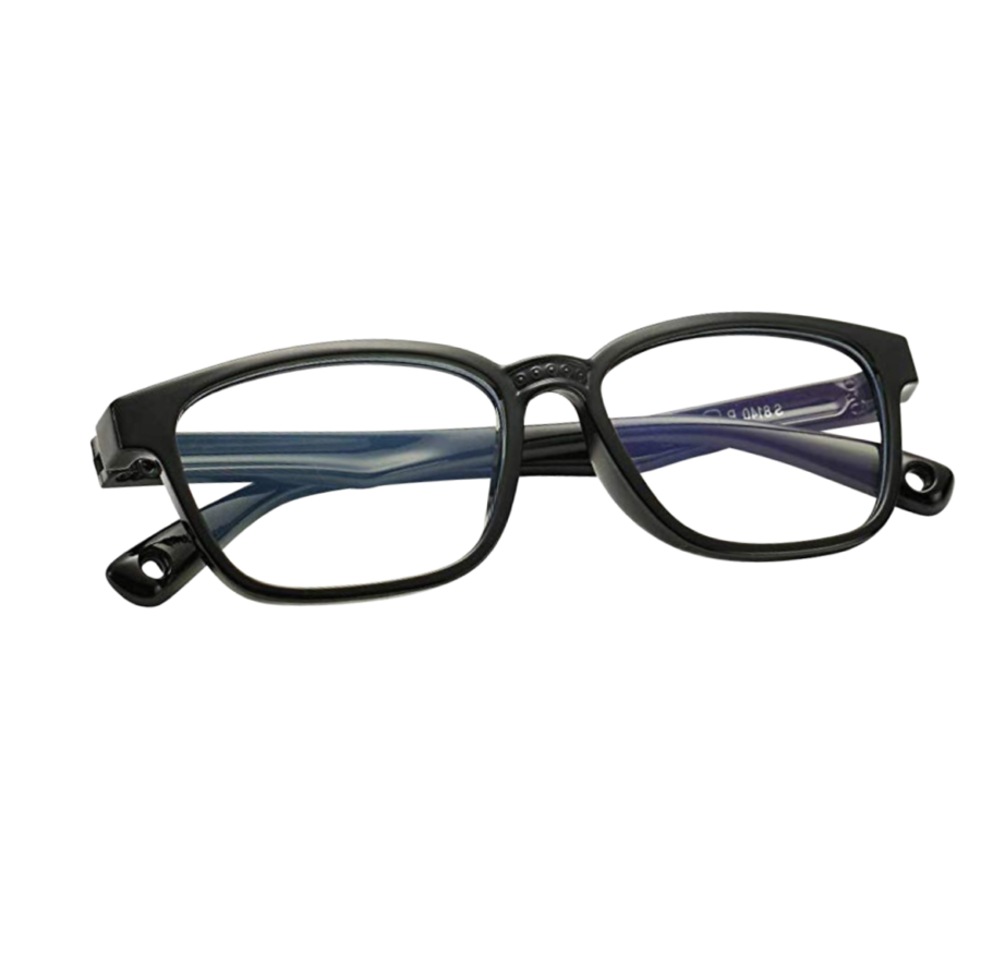 Calmoptics Kids Glasses