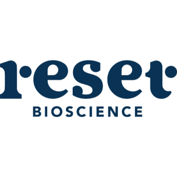 Reset Broscience