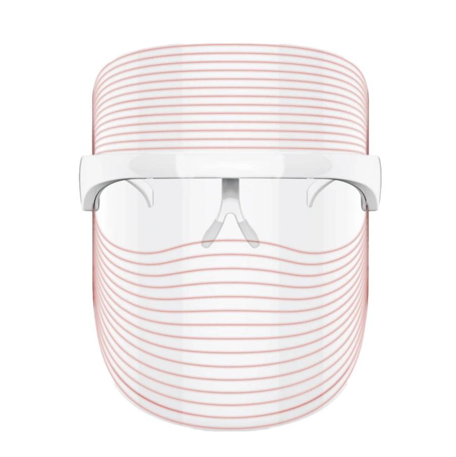 DMH Aesthetics Light Shield,