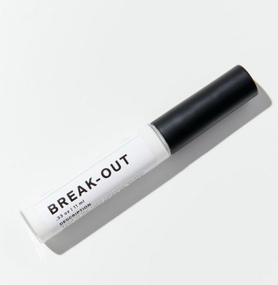 ROSEN Skincare Break-Out Spot Treatment