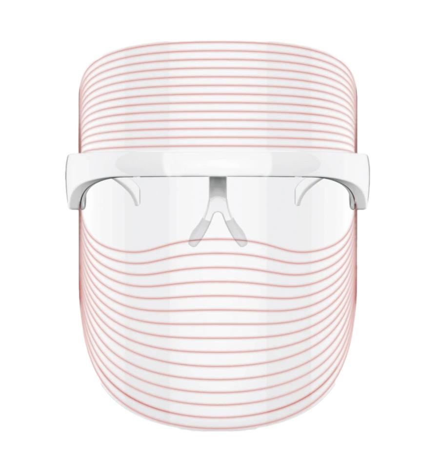 DMH Aesthetics LED Light Shield Mask ($190)