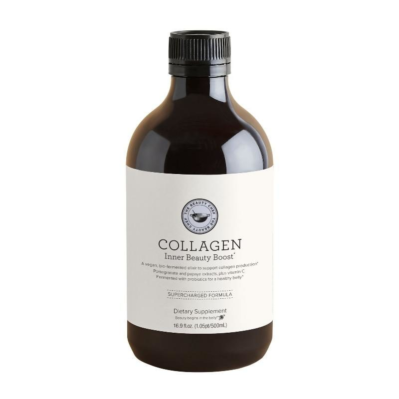 The Beauty Chef Collagen Inner Beauty Boost Supercharged $50