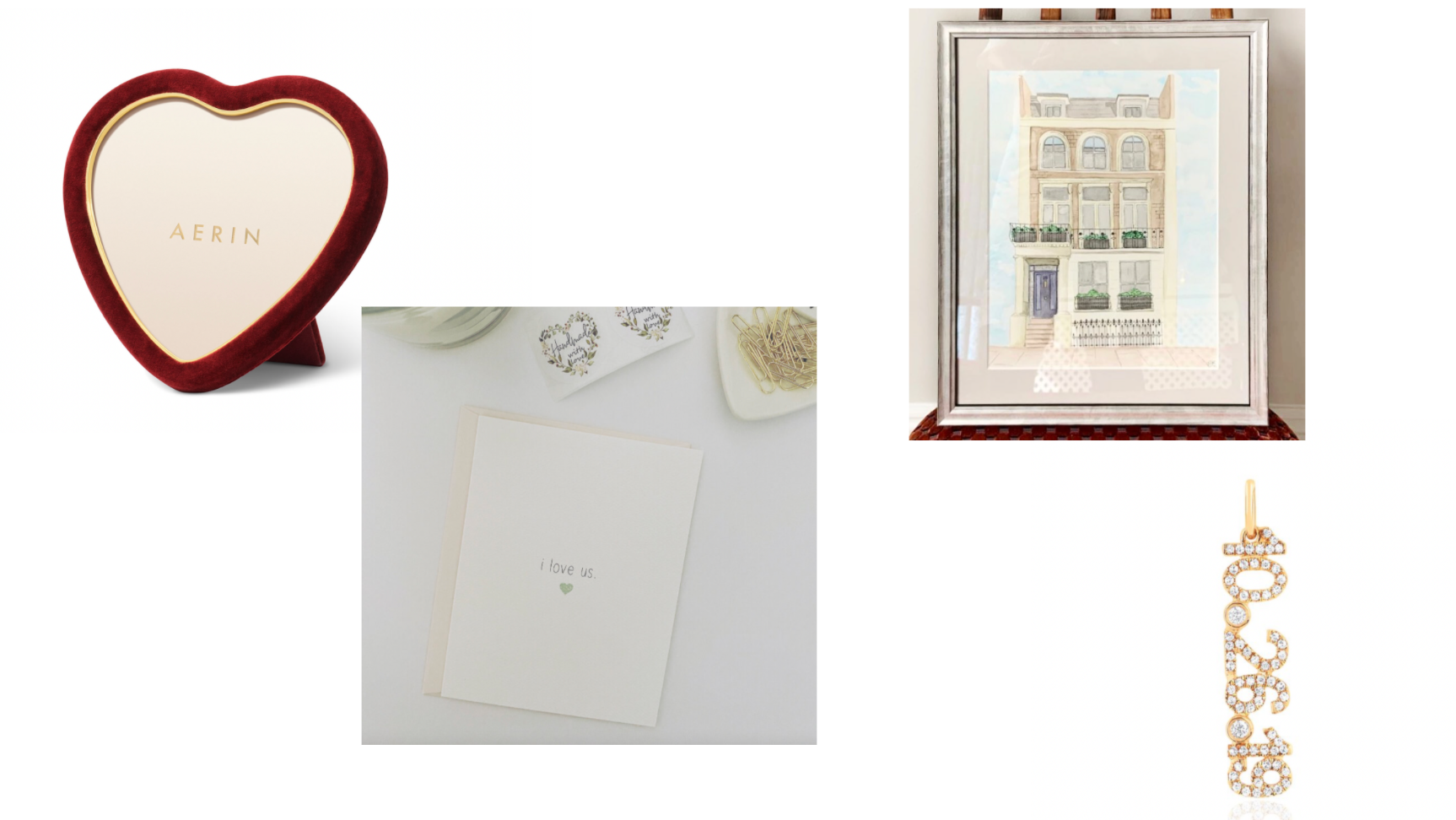 valentines day gift ideas for sentimental soul