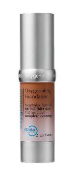Oxygenetics Oxygenating Foundation $66