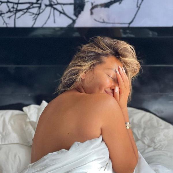 An All-Natural Way for Deeper Sleep