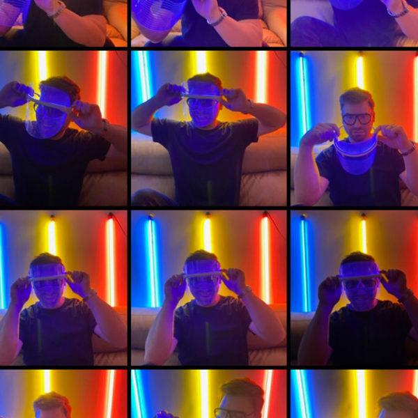 Pride Highlight: DMH Aesthetics