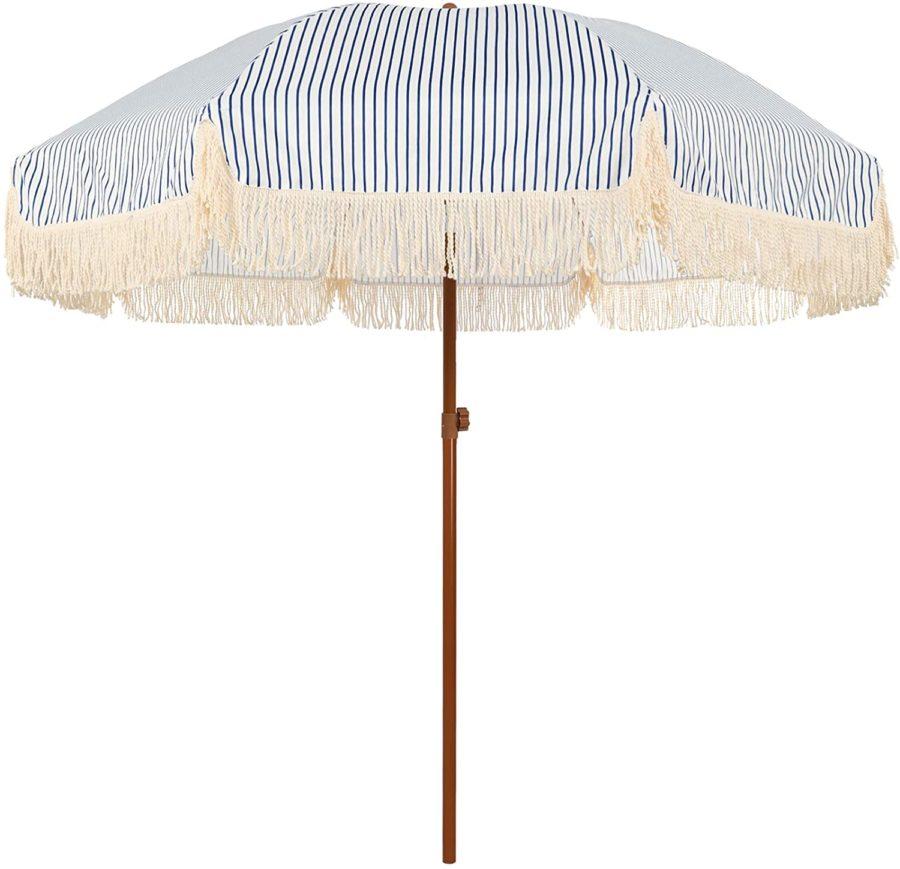 Ammsun Patio Umbrella ($85)