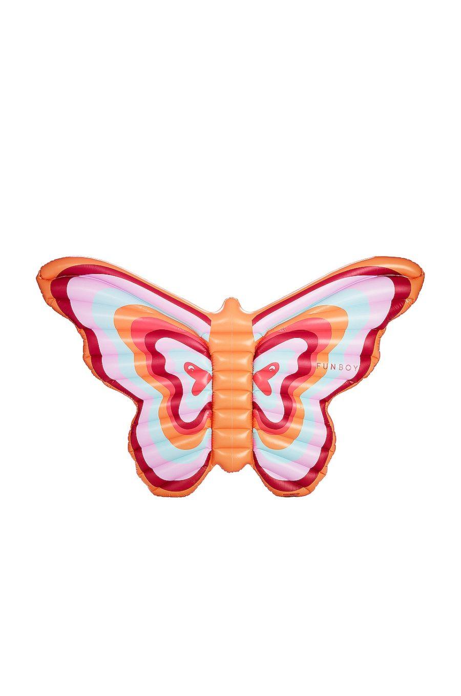 Butterfly Float ($128)