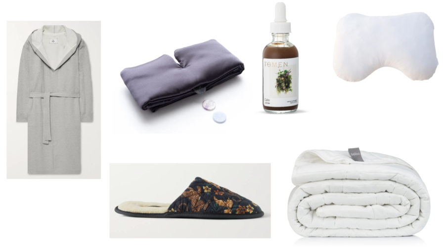 gift ideas for the dad who never misses a Sunday nap