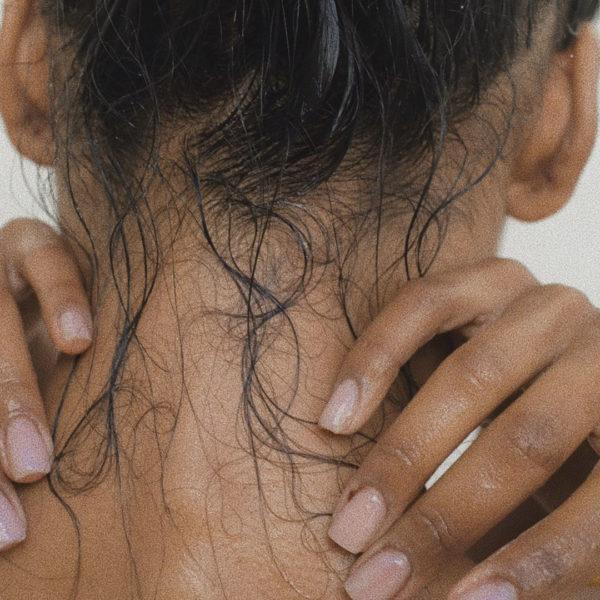 10 All-Natural Alternatives for Pain Medicine