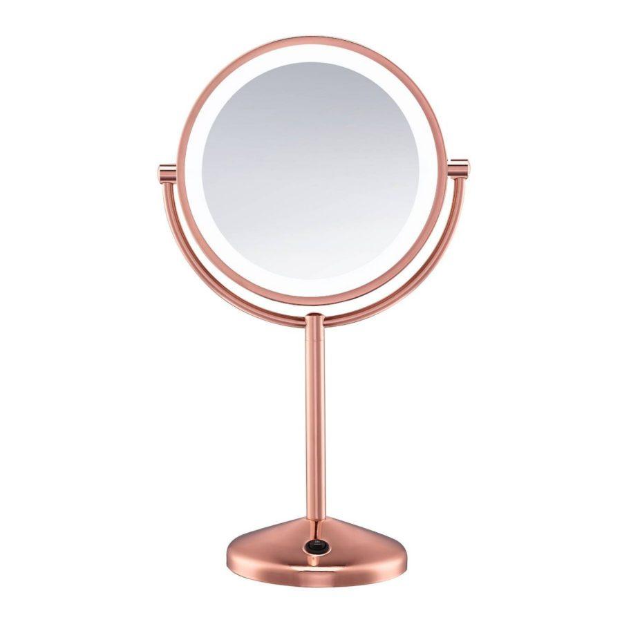 Conair LED Makeup Mirror ($49)