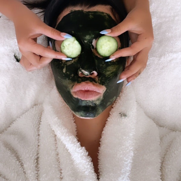 Face Masks to Maintain Your Glow This Summer