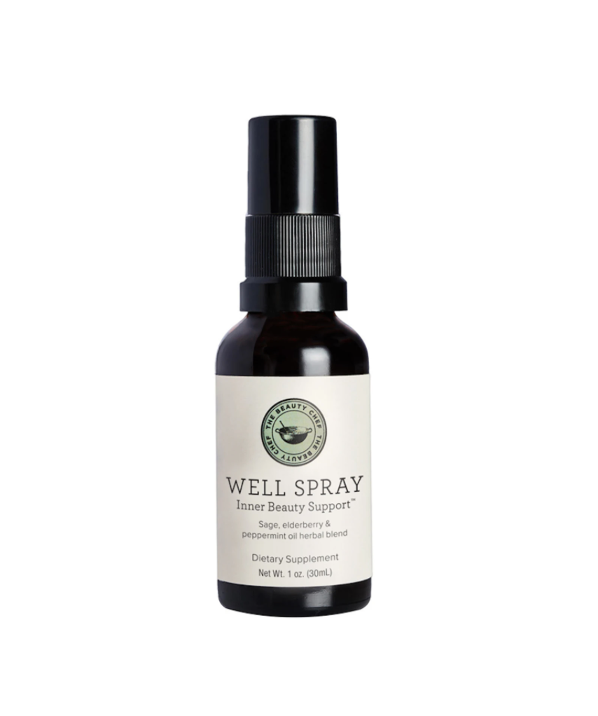 The Beauty Chef Well Spray Inner Beauty Support ($29)