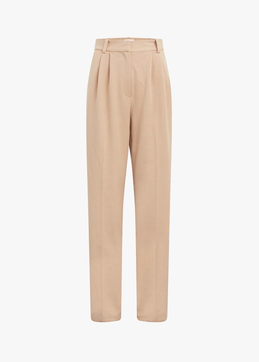 Favorite Daughter The Favorite Pant ($218)