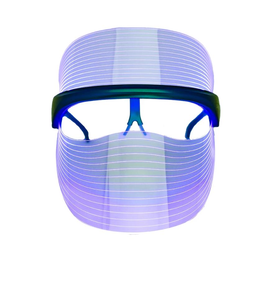 DMH Aesthetics Anti-Acne Light Shield $190
