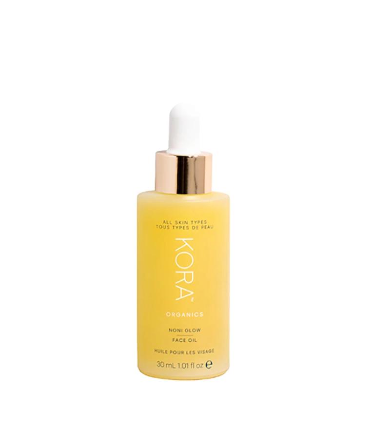 Kora Organics Noni Glow Face Oil $68