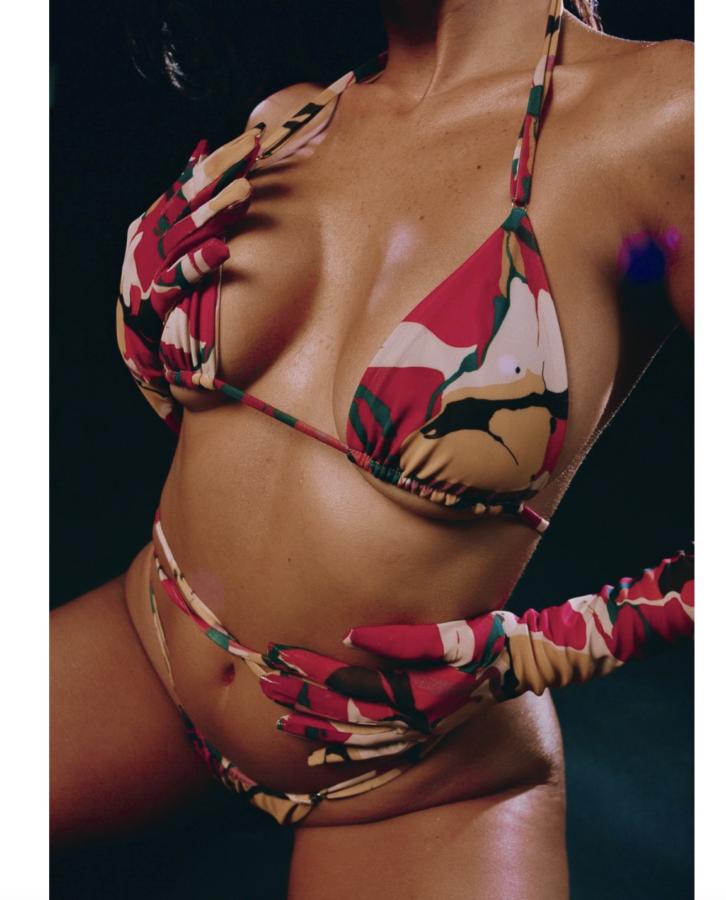 gonza bikini