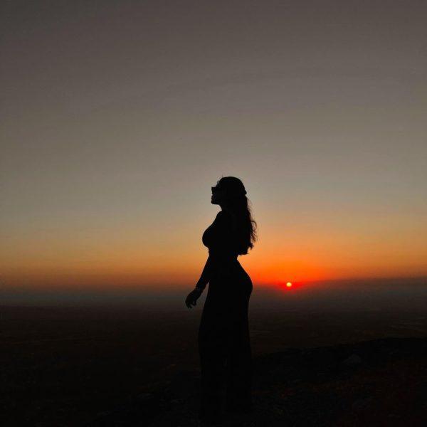 Awakening Sensual Energy with Chakra Work