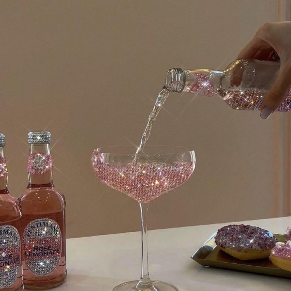 How to Cut Back Alcohol in a Realistic Way