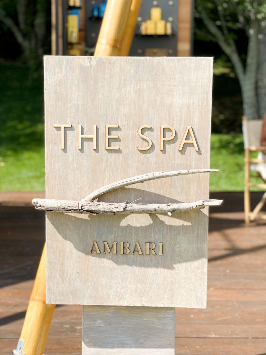 the spa ambari poosh poolside event@pierresnaps-7130