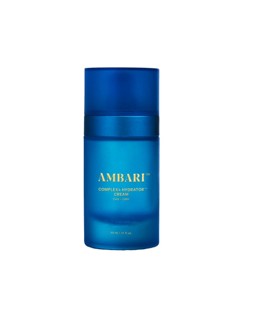 Ambari Complex4 Hydrator Cream $96